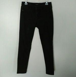 White House Black Market Jeans - Bundle of WHBM skinny leg jeggings